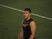 Joseph Ward Football Recruiting Profile