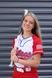 Grace Roland Softball Recruiting Profile