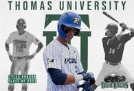 Tyler Rondon's Baseball Recruiting Profile