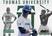 Tyler Rondon Baseball Recruiting Profile