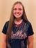 Brenna Wilson Softball Recruiting Profile