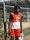 Athlete 565962 small
