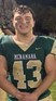 Mel Hay Football Recruiting Profile