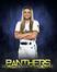 Claire Keyser Softball Recruiting Profile