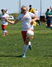 Margret Moerman Women's Soccer Recruiting Profile