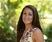 Nikki Doherty Women's Track Recruiting Profile