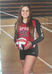 Maria Mayhew Women's Volleyball Recruiting Profile