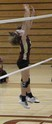 Kiana Polley Women's Volleyball Recruiting Profile