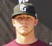 Brian Wicker Baseball Recruiting Profile
