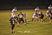 Jeremy Bacon Football Recruiting Profile