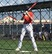 Michael Hahn Baseball Recruiting Profile