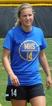 Regan Tischler Women's Soccer Recruiting Profile