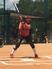 Jordan Vazquez Softball Recruiting Profile