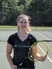 Emily Hill Women's Tennis Recruiting Profile