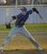Brennan Dolwick Baseball Recruiting Profile