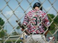 Jonathan Temenak's Baseball Recruiting Profile