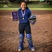 Ka'ano'imaikalani Kauahi-Raquel Softball Recruiting Profile