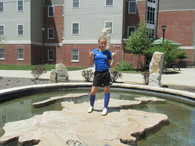 Kaitlyn Violi's Women's Soccer Recruiting Profile