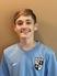Brendan Strawser Men's Soccer Recruiting Profile