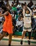 Kahliyah Geddis Women's Basketball Recruiting Profile