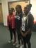 Tochi Okoli Women's Track Recruiting Profile