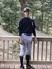 Dylan Schiro Baseball Recruiting Profile