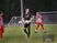 Alex Heinle Men's Soccer Recruiting Profile