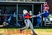 Ty Stahli Baseball Recruiting Profile