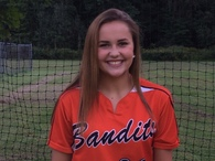 Kaitlyn Bailey's Softball Recruiting Profile