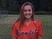 Kaitlyn Bailey Softball Recruiting Profile