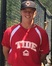 Hayden Hamm Baseball Recruiting Profile
