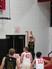Ben Dentlinger Men's Basketball Recruiting Profile