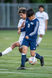 Axel Rochel Men's Soccer Recruiting Profile