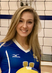Kennedy Smith Women's Volleyball Recruiting Profile
