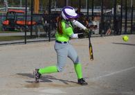 Becca Krahn's Softball Recruiting Profile