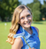 Lydia Bauersfeld Women's Golf Recruiting Profile