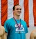 Zachary Compton Men's Swimming Recruiting Profile