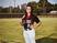 Marti Green Softball Recruiting Profile