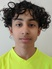 Jay Savic Remella Men's Soccer Recruiting Profile