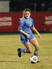 Ellie Henry Women's Soccer Recruiting Profile
