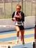 Taylor Koch Women's Track Recruiting Profile
