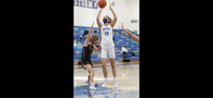 Natasha Chudy's Women's Basketball Recruiting Profile