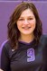 Briannan Duchemin Women's Volleyball Recruiting Profile