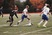 Ryan Carlson Men's Soccer Recruiting Profile