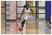 Whitney Beaver Women's Basketball Recruiting Profile