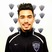 Oscar Chavez Men's Soccer Recruiting Profile