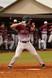 Joey Wozniak Baseball Recruiting Profile