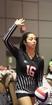 Olivia Nimboorkar Women's Volleyball Recruiting Profile