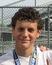 Jared Parsons Men's Soccer Recruiting Profile