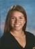 Melissa Silva Softball Recruiting Profile